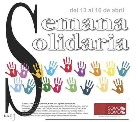 convocatorias unaj archive for the convocatorias category