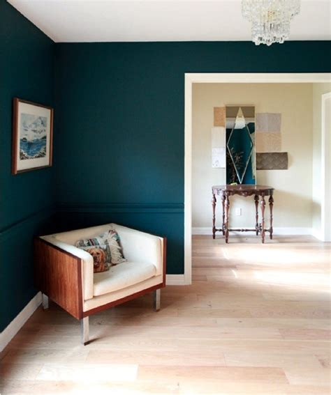 indigo bedroom show us your indigo remodelista