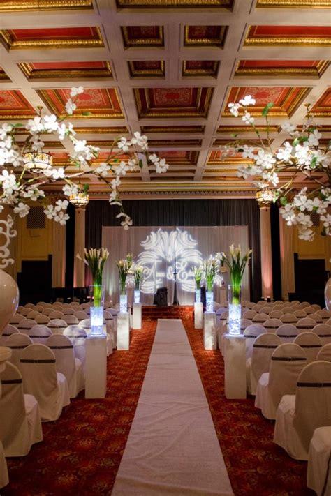 Wedding Venues Pasadena by Pasadena Masonic Temple Weddings Get Prices For Wedding