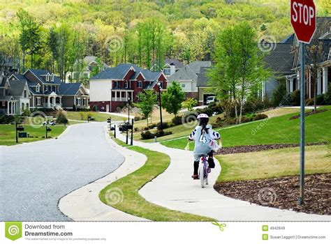 bike home royalty free stock images image