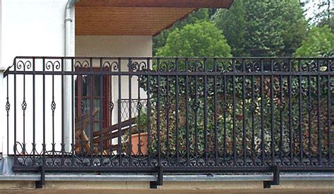 balkongeländer planen balkongel 228 nder schwarz kreative ideen f 252 r