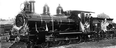 Raket Lining Hc 1900 1900 1950s