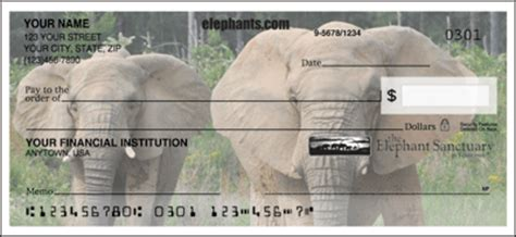 Tn Background Check Elephant Checks At Personalchecksusa