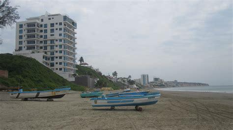 Search Ecuador Manta Ecuador Images