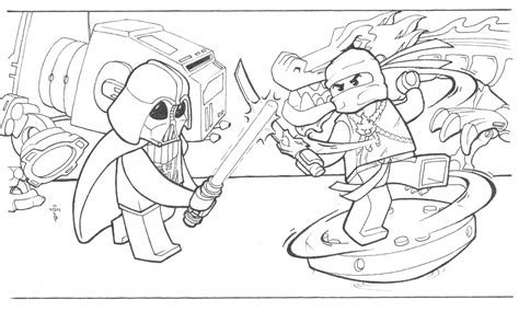 coloring pages for ninjago ninjago coloring pages 2018 dr odd