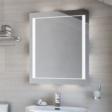 contemporary bathroom mirrors contemporary products