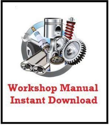 dodge ram 1500 3500 service repair workshop manual 2001