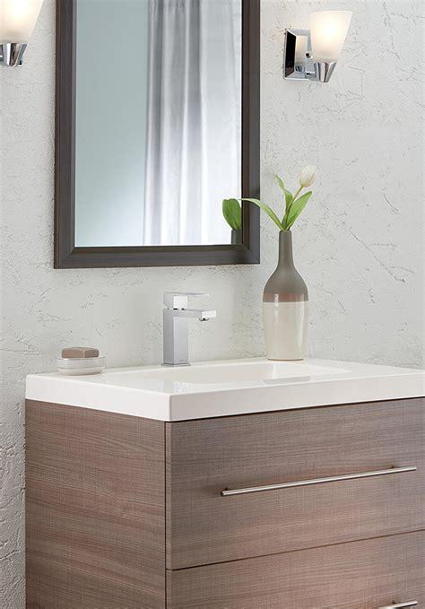 Modern Bathroom Accessories Canada Bathroom Accessories Canada 28 Images Bathroom