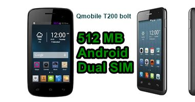 qmobile bolt a4 images mobilesmspk net qmobile t200 bolt price in pakistan price in pakistan