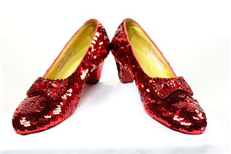 wizard of oz slippers mercurymoment wizard of oz ruby slippers mercury one
