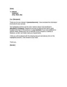 Transmittal Letter For Sending Documents Transmittal Letter Template