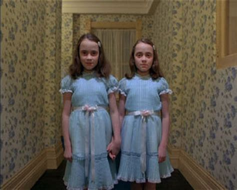 shining twins views from the back row my top 10 best scary monster