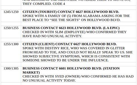 Napa County Arrest Records 28 Napa Booking Report Log El Dorado County Arrest