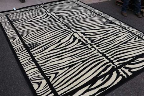 Cheap White Rug Discount Rugs Cheap Area Rug Black And White Rugs 5x8