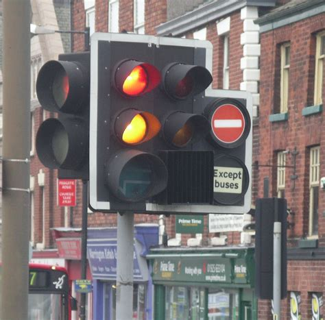 file traffic lights jpg wikimedia commons