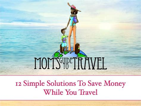 travel resolutions 2014 new year s travel resolution how to travel more in 2015