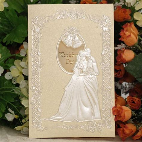 Wedding Invitation Card In Myanmar by You Are Not Authorized To View This Page