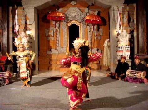 despacito gamelan cover bali old video 13 1935 legong dance of the vigins doovi