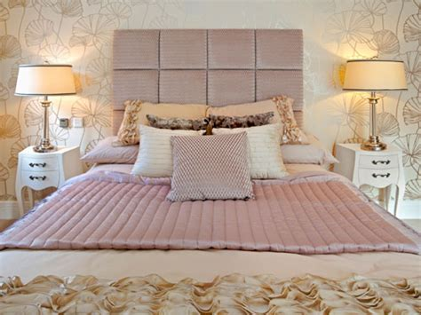 Decorations For Bedroom by Decorating Bedroom Ideas For The Karenpressley