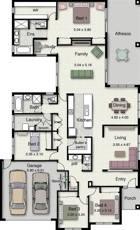 hotondo homes floor plans home design lockhart 310 hotondo homes hotondo homes
