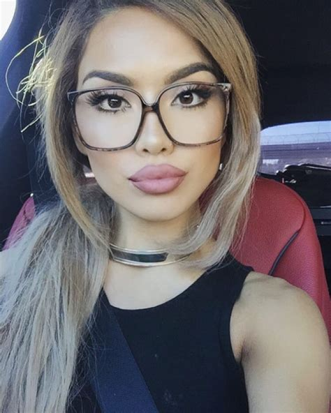 best lip color for me my when someone asks quot what s the best lipstick for