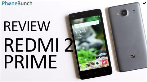 download themes for xiaomi redmi 2 prime xiaomi redmi 2 prime review
