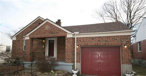 brick cape cod home for sale in kettering ohio welcome