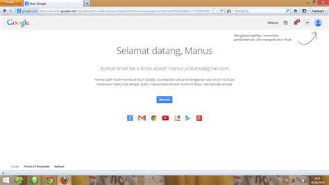 ingin membuat akun gmail anila purnama wati cara membuat akun gmail