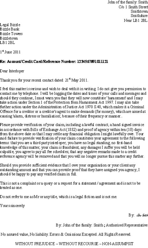 Appeal Letter Template To Hmrc How Aliens Can Help You Write Your Debts The Bizzle