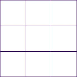 printable graph paper big squares index of cdn 3 2008 359