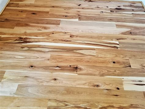 Which Hardwood Flooring Is The Hardest - which hardwood floors are the hardest portland hardwood