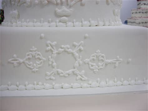 Cake Piping Templates cake piping templates cake ideas and designs