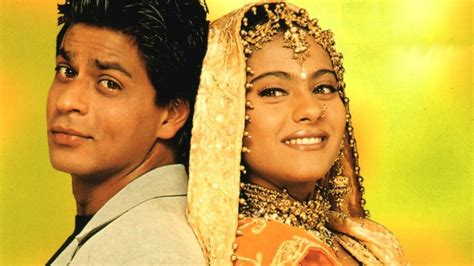 film kuch kuch hota hai bollywood at brandeis 187 blog archive 187 final film post