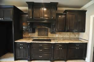 Ikea Kitchen Cabinets Solid Wood Kitchen Black Kitchen Cabinet Doors Kitchen Cabinet