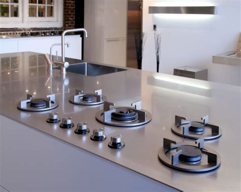 Kitchen Designer London Kbb London To Take Place In May 2011 European Kitchen