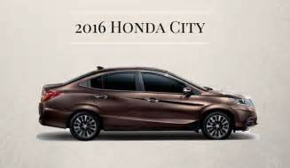 City Honda Suzuki Honda City 2016 Price In Pakistan New Model Qeemat Pk