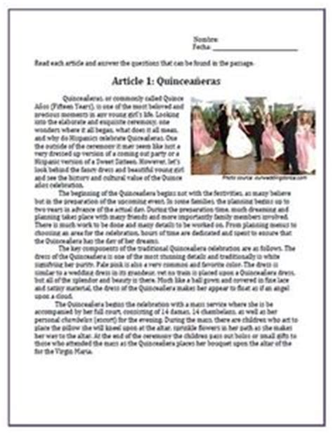Quinceanera Toast Speech Sle 1000 images about reading on