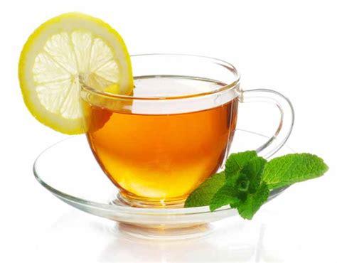 Lemon grass tea shown to have 9 great health benefits ... Lemongrass Benefits Cancer