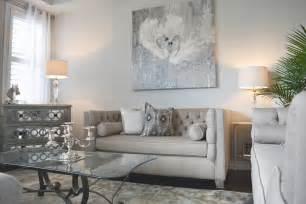 homesense living room furniture homesense living room furniture living room
