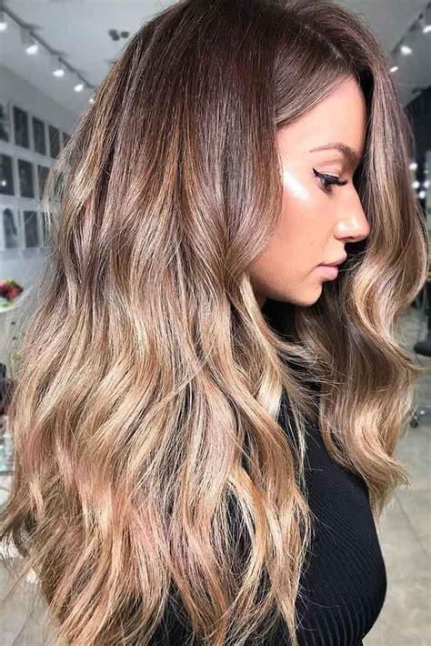 fantastic dark blonde hair color ideas hair