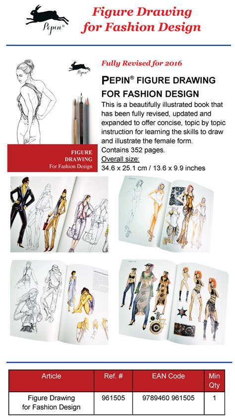 fashion design books pdf free creative art materials supplies manufactures and