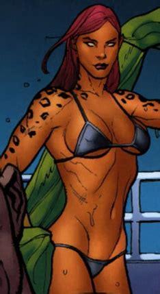 hellcat patsy walker hellstrom defenders member hellcat character comic vine
