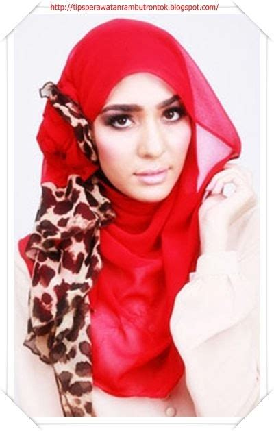 Cari Model Jilbab model jilbab dan kreasi modern dan terbaru