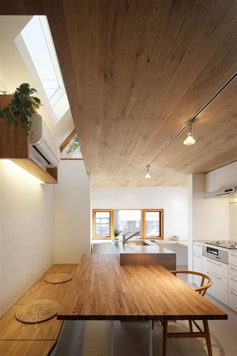 house interior design pictures for small houses best 25 narrow house ideas on pinterest narrow house