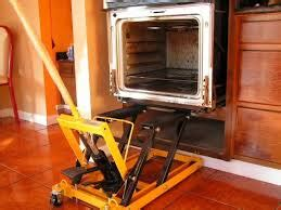 Hair Dryer Repair Calgary calgary oven stove and range repair services southland technical services ltd electronic