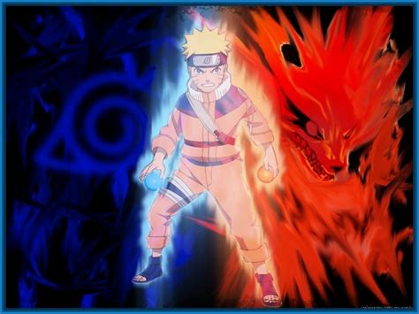 fondos de pantalla anime hd im 225 genes taringa fondos de pantalla de animes imagenes de animes 2 series