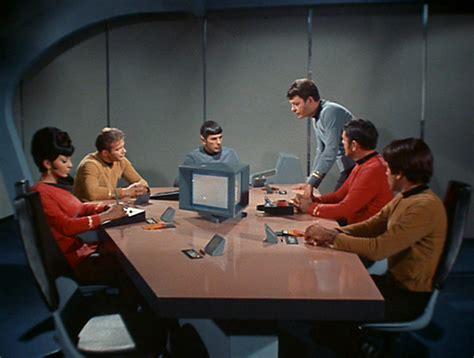 briefing room writing conference howard andrew jones howard andrew jones
