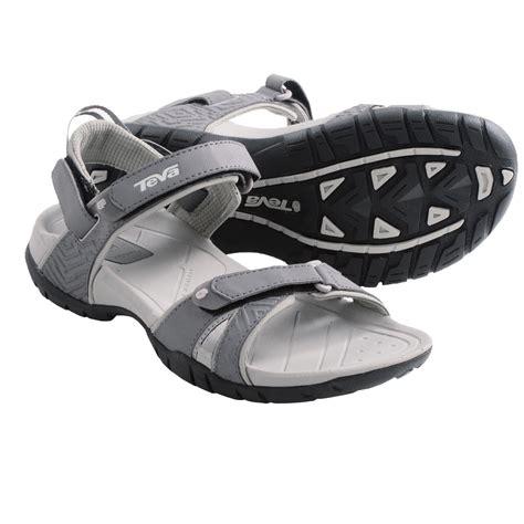teva numa womens sandals teva numa print sport sandals for