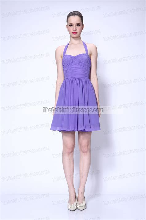 Swiftnv Dress purple dress newark speak now concert dress thecelebritydresses