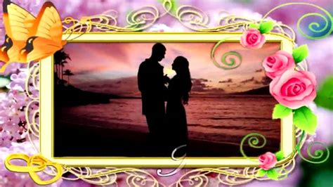 sony vegas wedding template free sony vegas pro 15 3d photo wedding montage